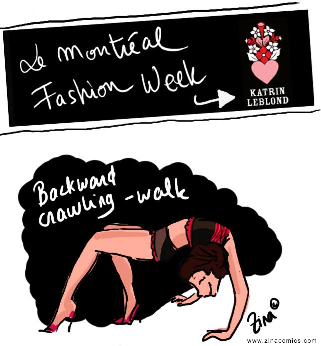 Katrine leblond montreal fashion1