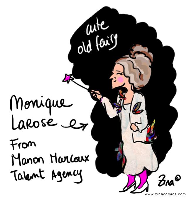 Katrine leblond montreal fashion3